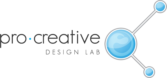 ProCreative Design Lab