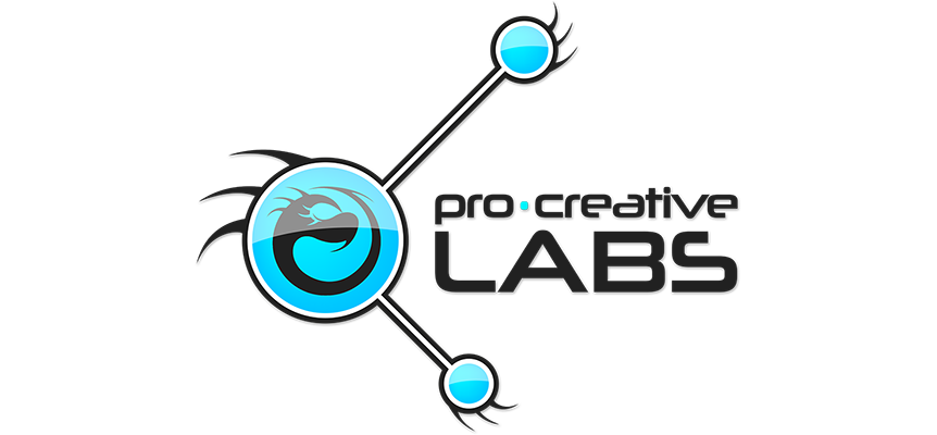ProCreative Labs
